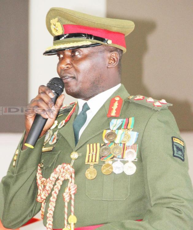 Major General Dennis Sitali Alibuzwi.jpg