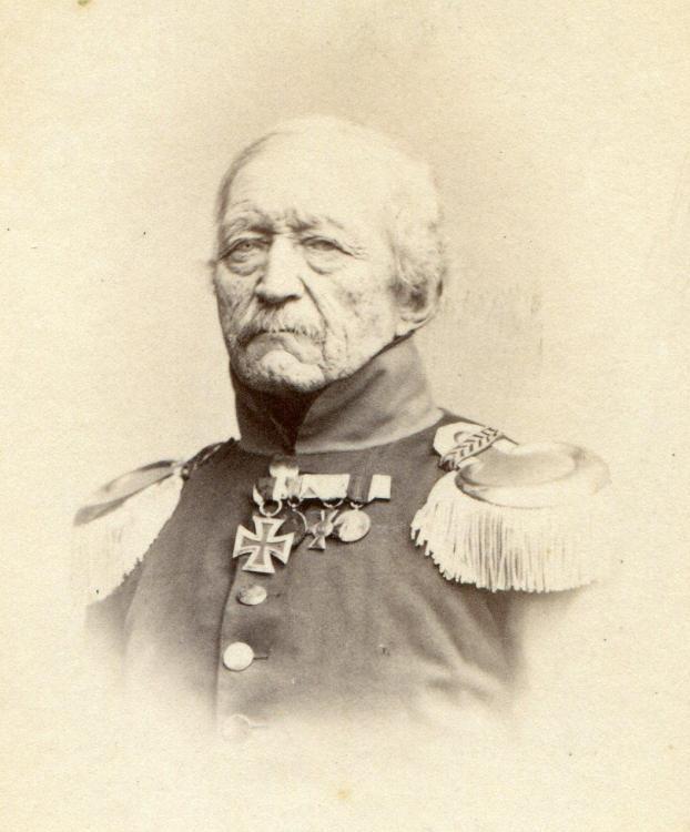 Major mit EK2 1813.jpg