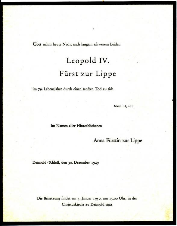 1966035324_Lippe-LeopoldIVTodesanzeige.thumb.jpg.37543fdeac837bc71d6c360ec665d860.jpg