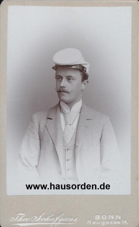 1896-Lippe-Foto LeopoldIV als Student-1896.jpg