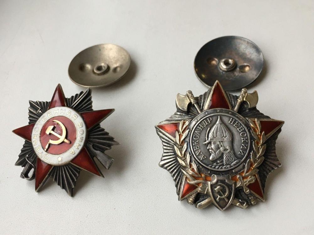 URSS Nevsky + Guerre patriotique + nuts.jpg