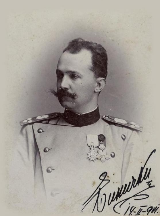 313389365_StanislavBiniki(1872-1942).thumb.jpg.2ad78394855bb0778581b17b4aa7495f.jpg