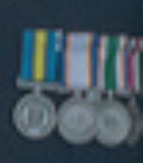 Nauru Medal Officer Medal during President Tsai Visit to Nauru 2019 2.png
