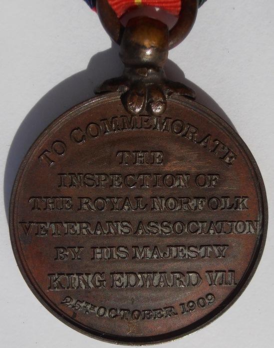 Norfolk Veteran RS Rev.jpg