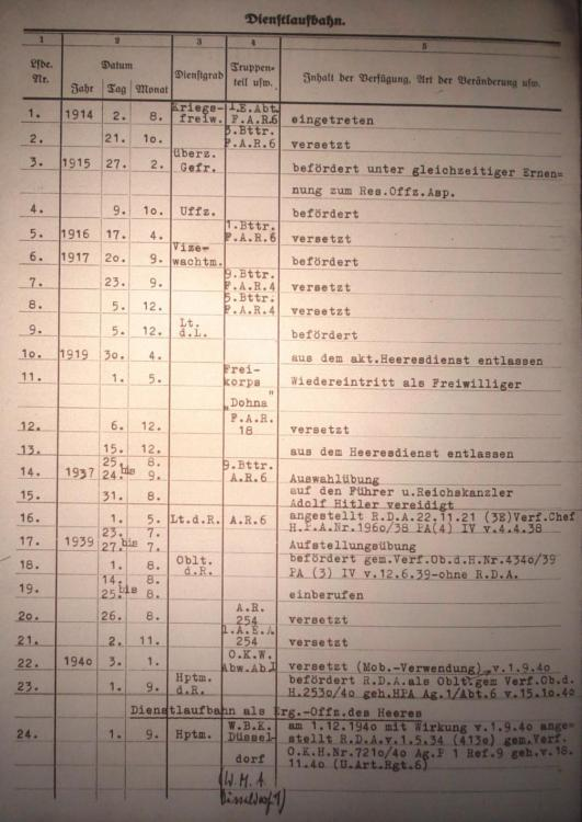 DSC06057.thumb.JPG.cd8d1e14a2c7ed54840fabe75552e200.JPG