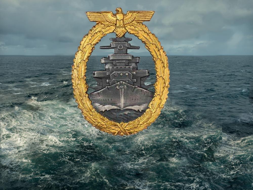 HIgh Seas Fleet badge art JustinG.jpg