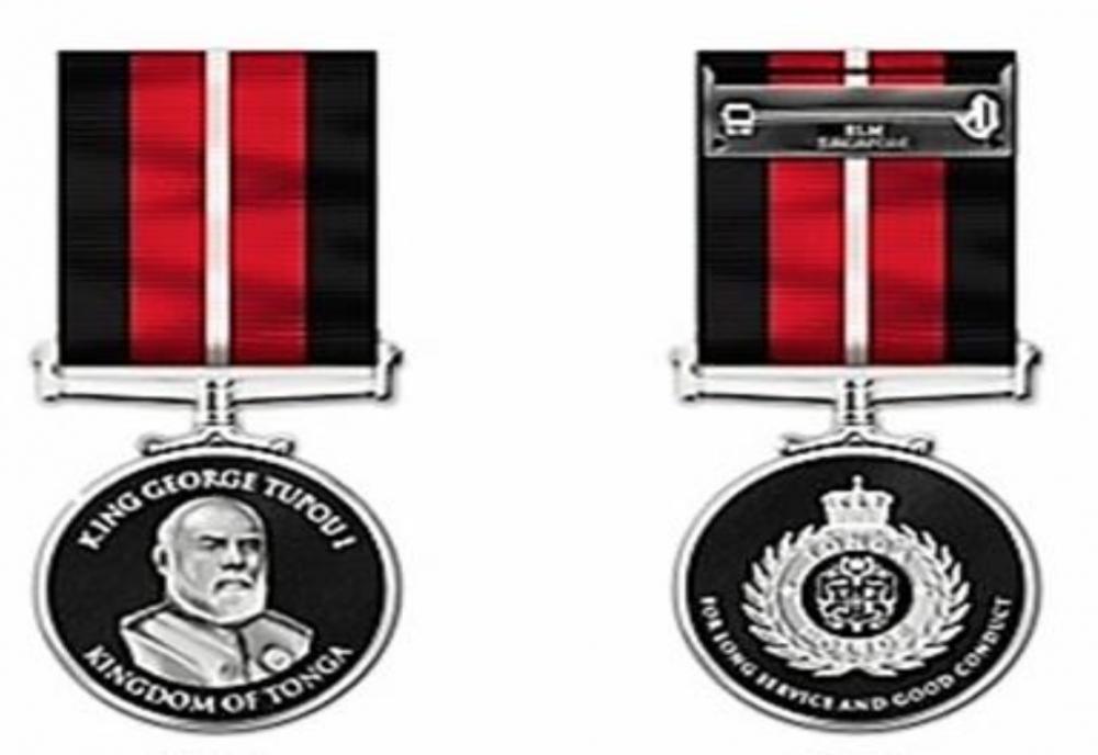 Tonga Police LSGC Medal 2019.png