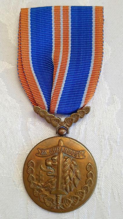 Czechoslovakia-Medal of Bravery(1)-O-P80.JPG
