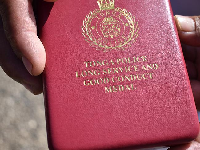 Tonga Police LSGC Medal Case of Issue.jpg