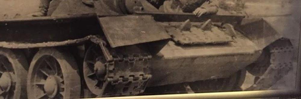 T34 det1.jpg