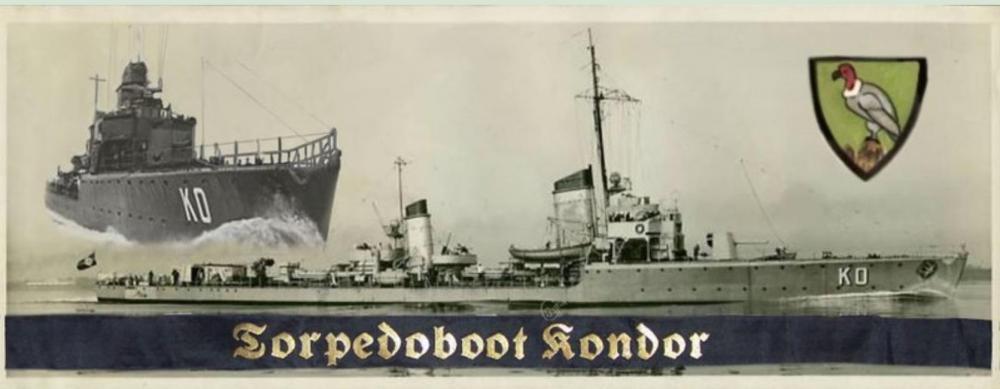 Torpedoboot Kondor.jpeg