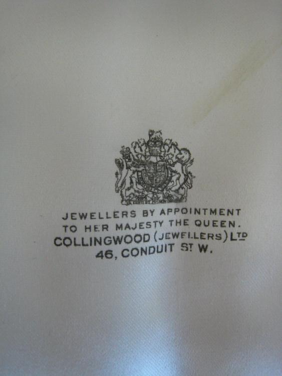 UK 00 - GCVO - Garrard imprint.JPG