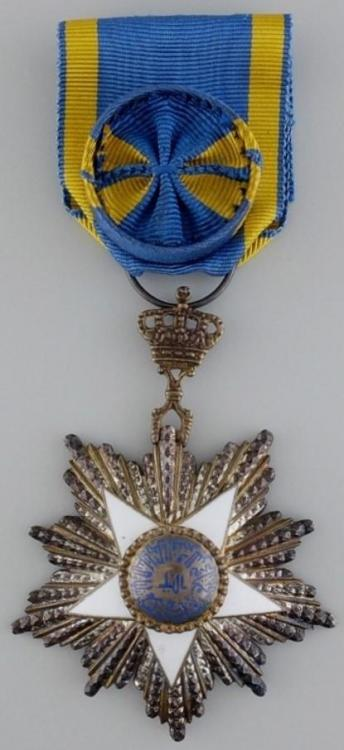 Order_of_the_Nile,_4th_class.jpg