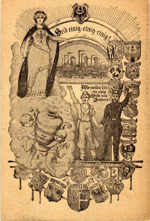 1921 Volksabstimmung über  Oberschlesien (1).jpg