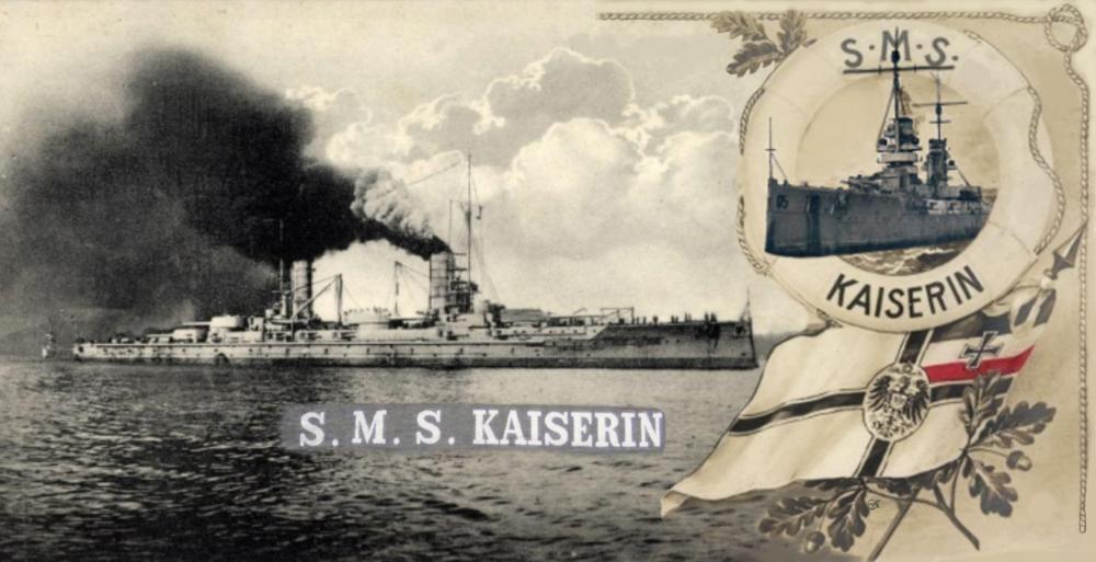 SMS Kaiserin justin working progress3.jpg