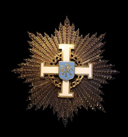 Catholic Breast Star 1.jpg