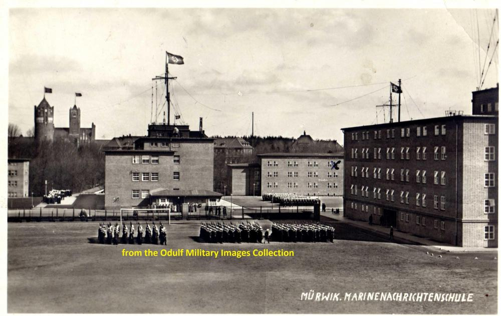 @KM-Flensburg-Mürwik Nachrichenschule x.jpg