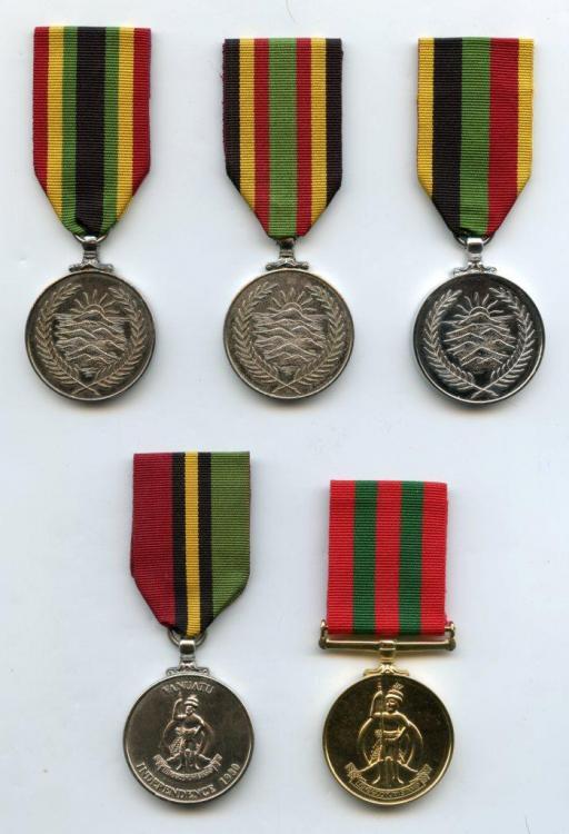 AAAA Vanuatu Medals obverse.jpg
