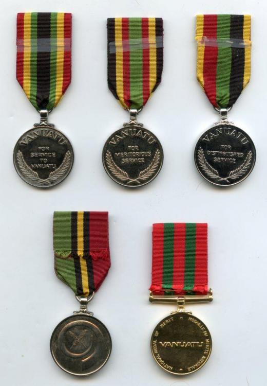 AAAA Vanuatu Medals reverse.jpg