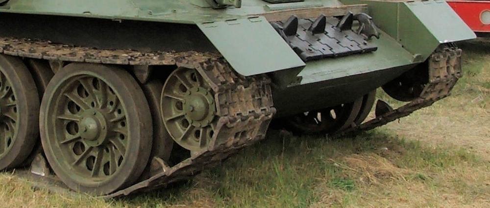 T34 det.jpg