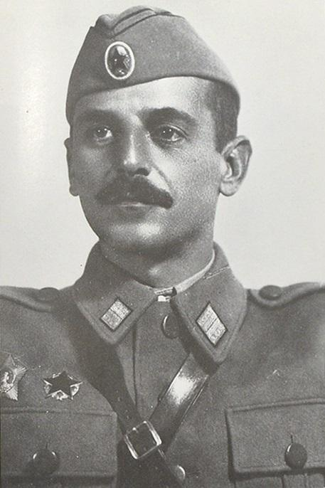 917890060_KonstantinKoaPopovi(1908-1992).jpg.b27c41612d26b125430b775184bfa826.jpg
