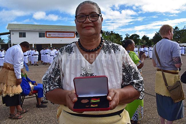 Tonga Police Service Medal.jpg