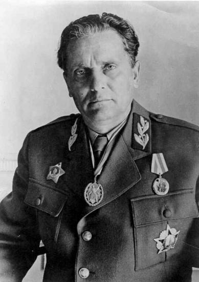 Tito-1.jpg