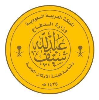 Saif Abdullah Logo Edit.jpg