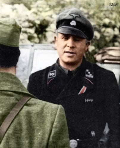 1123045806_SS-Hauptsturmfhrer-Panzer.jpg.edf9e3205598ccf8fc3e065193b55c7d.jpg