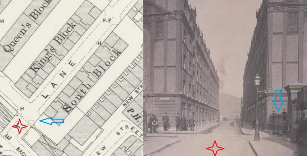 King's Block c1880 map photo 001.jpg