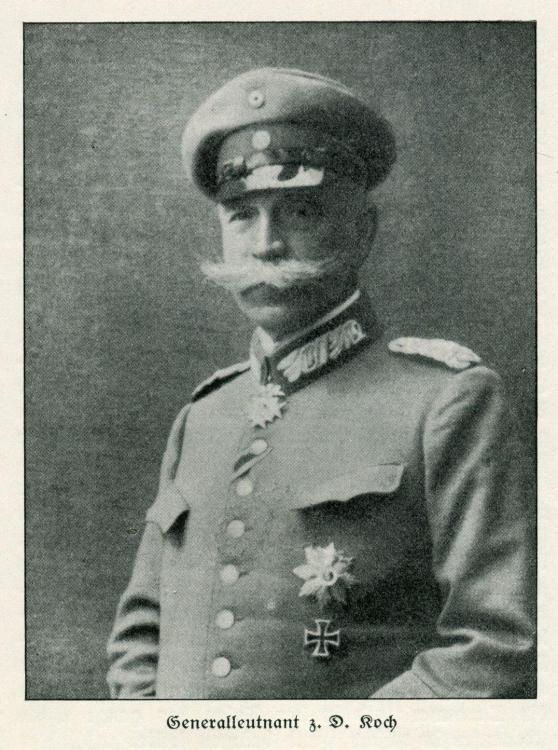 KOCH - GENERALLEUTNANT z.D. KOCH (b).jpg