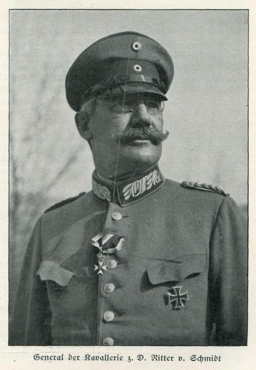 SCHMIDT - GENERAL DER KAVALLERIE z.D. RITTER VON SCHMIDT (b).jpg