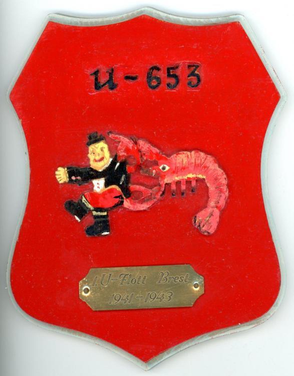 U-653 Plaque.jpg