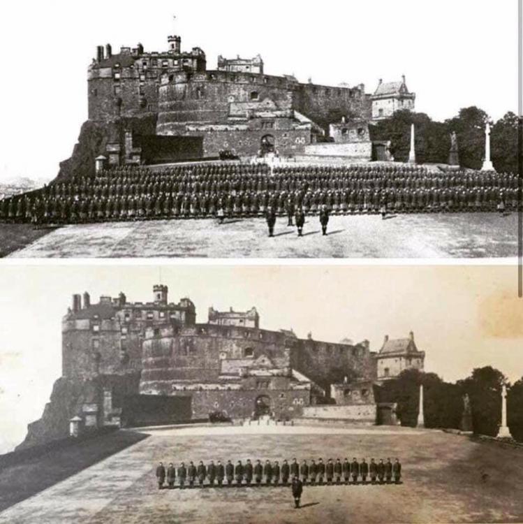 302444555_Battalionofthe79thQueensOwnCameronHighlanders(1914-1918).thumb.jpg.7b81cdd18accca57cd284dda469ba276.jpg