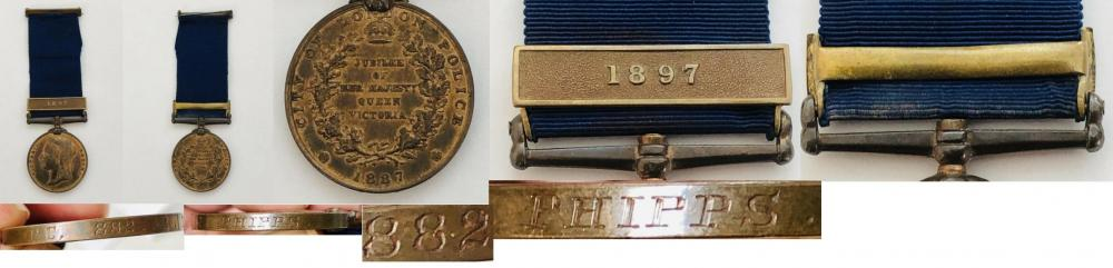 Phipps Medal.jpg