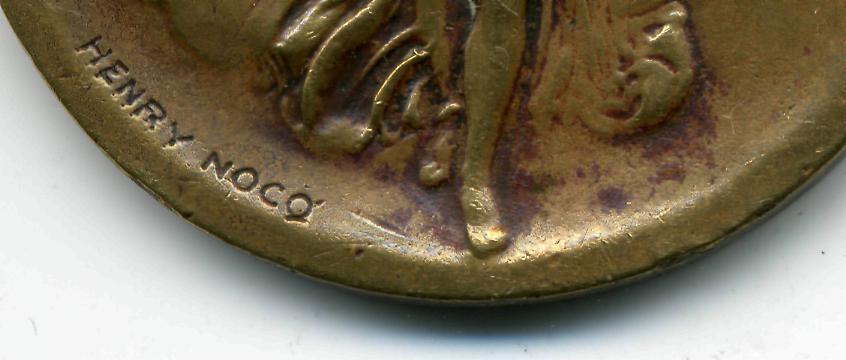 Официальный тип 2 Греция к.jpg