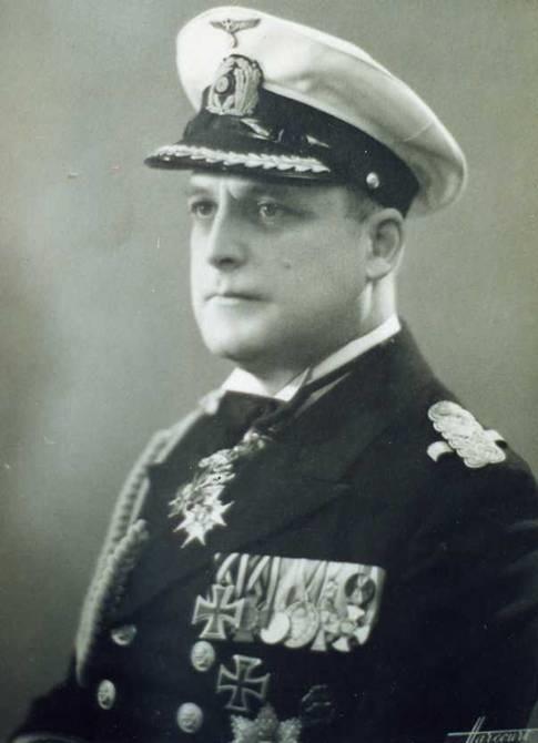 Joachim Lietzmann (4).jpg