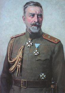 Vladimir_Vazov_(1915-1918).jpg