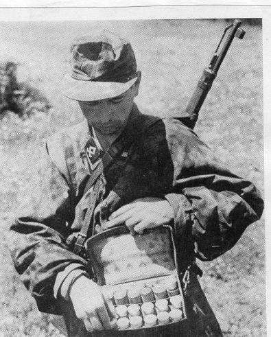 Vojnik-3.jpg.70a5fd386872e0c964c16a67384960d3.jpg