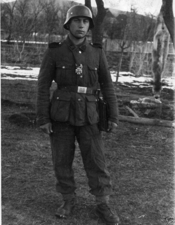 Vojnik-8.thumb.JPG.1b4acb65fbaeb47cfff25539170d3470.JPG