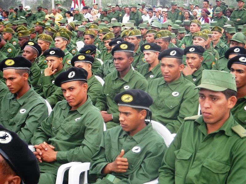 brigada-de-tanques-ejercito-oriental-foto-carlos-sanabia.jpg