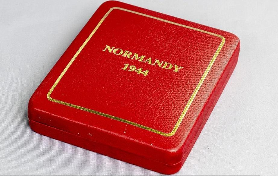 normandycmedal1.jpg