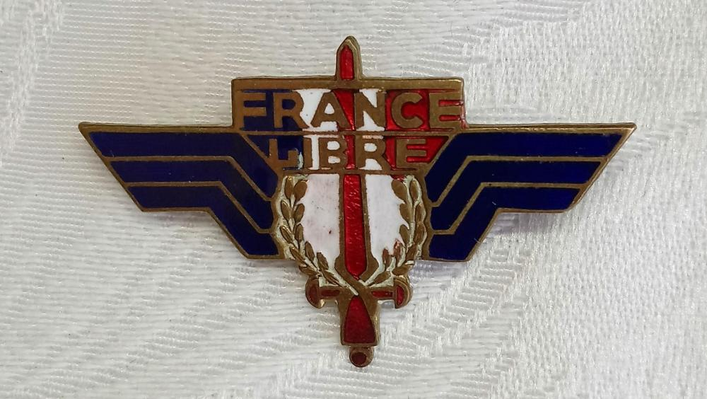France-FFL-Mosquito-number 17627-Badge-O-D50.JPG
