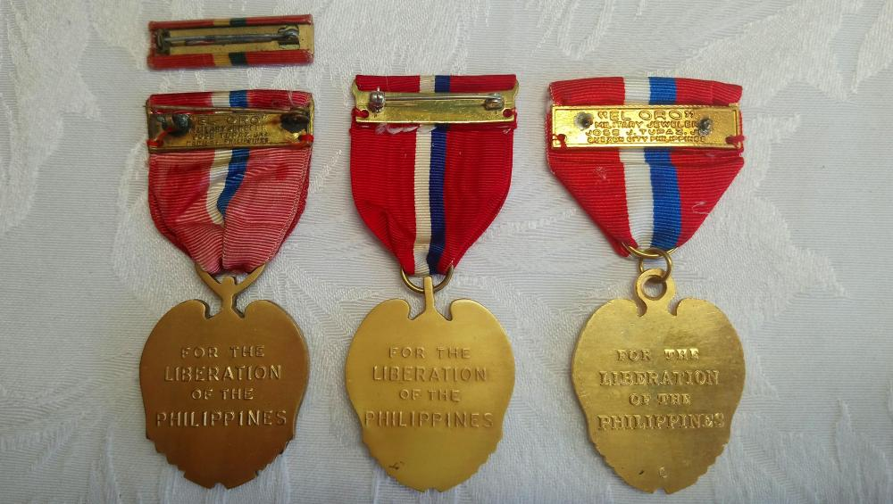 Philippines-Liberation Medals,1944-1945-R.JPG