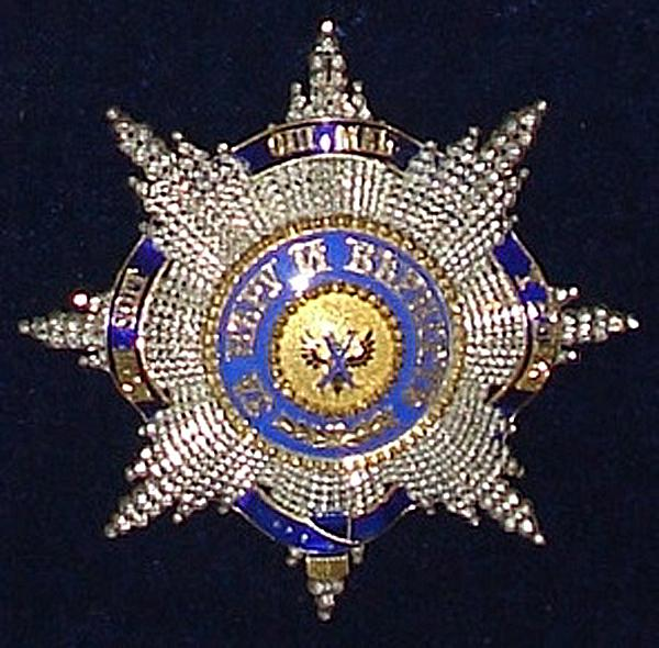 Russian Order of St. Andrewgarter copy.JPG