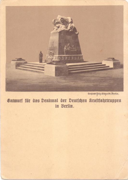 Denkmal der deutschen Kraftfahrtruppen.jpg