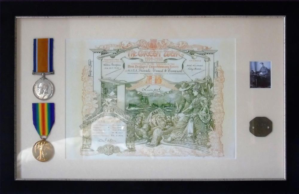 War Medals (1).JPG