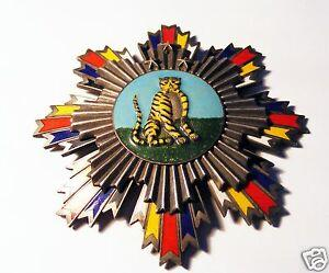Order of the Striped Tiger.jpg