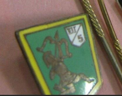pin id 3 a.jpg