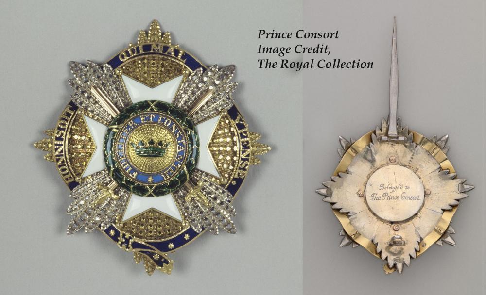 Prince Albert's military 2.JPG